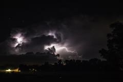 Madrid lightning 7-17-16-0118