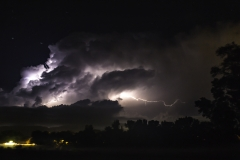 Madrid lightning 7-17-16-0136