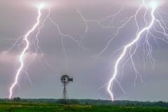 double-lightning