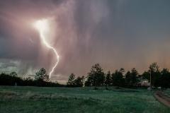lightning-1-edit-2