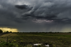 south IA lightning May 13 2016-3715