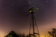 barn windmill stars-3727