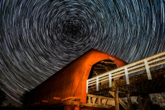 covered bridge final star trail-