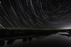 dsm river star trail full res-