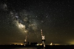 milky way and RR crossing-3634