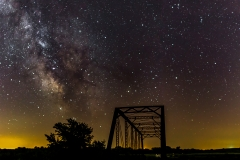 south Iowa bridge V2-