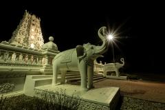 hindu temple-7055