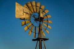 windmill north boone iowa