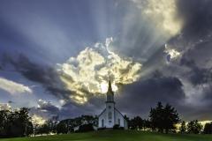 Gods light 9-17-15-0735