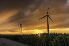 windmills and sunet v2-8699