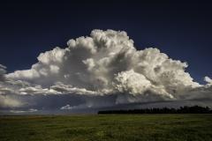 Greensburg KS storm-2431