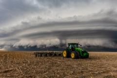 KS-tractor-storm-v2