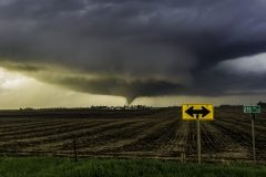 Lake City tornado-0281