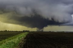 Lake City tornado-0322