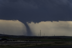 May 7 Colorado Chase-2151