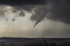 North MO tornado near Westboro MO-0033