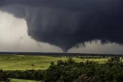 OK high risk tornadoes-4126