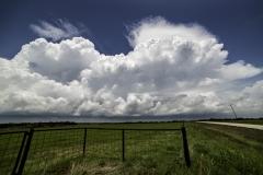 OK thunderstorm 5-11-17-3533