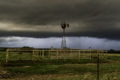 OK windmill and storm-3852