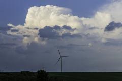 SW Iowa 7-28-15-0433