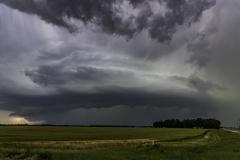 Southern KS May 9 2016-2816