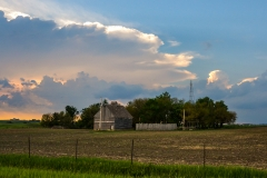 farm and strom