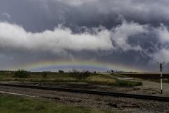 south OK rainbow 5-10-17-3457