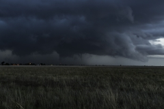 west TX small tornado-3277