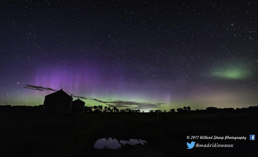 bright-auroa-4572-1024x622.jpg
