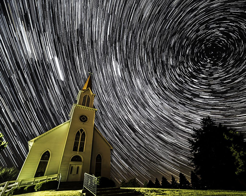 church-star-trail-small-1024x819.jpg