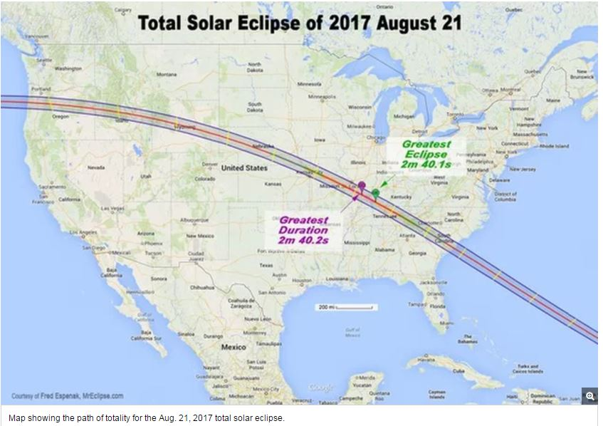 solar-eclipse-path.jpg