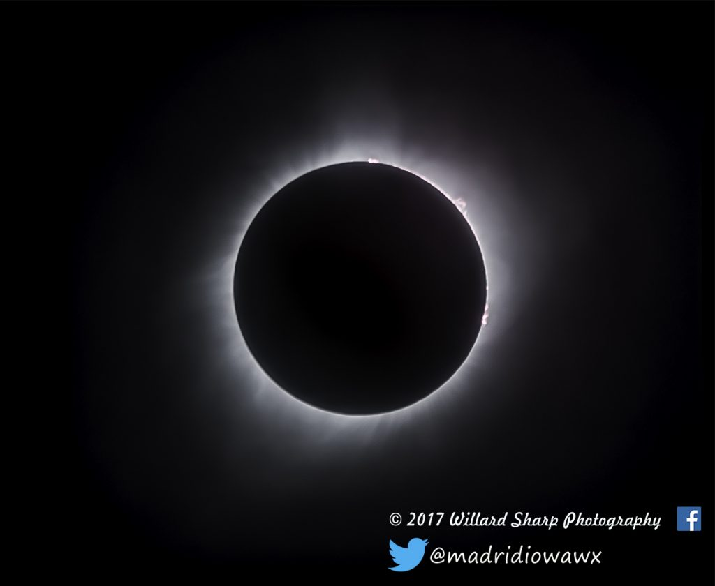stacked-eclipse-totality-named-LR-1024x840.jpg