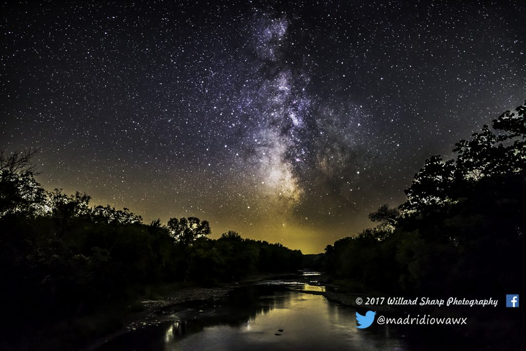 Boone-River-from-Bridge-named-LR-1024x684.jpg