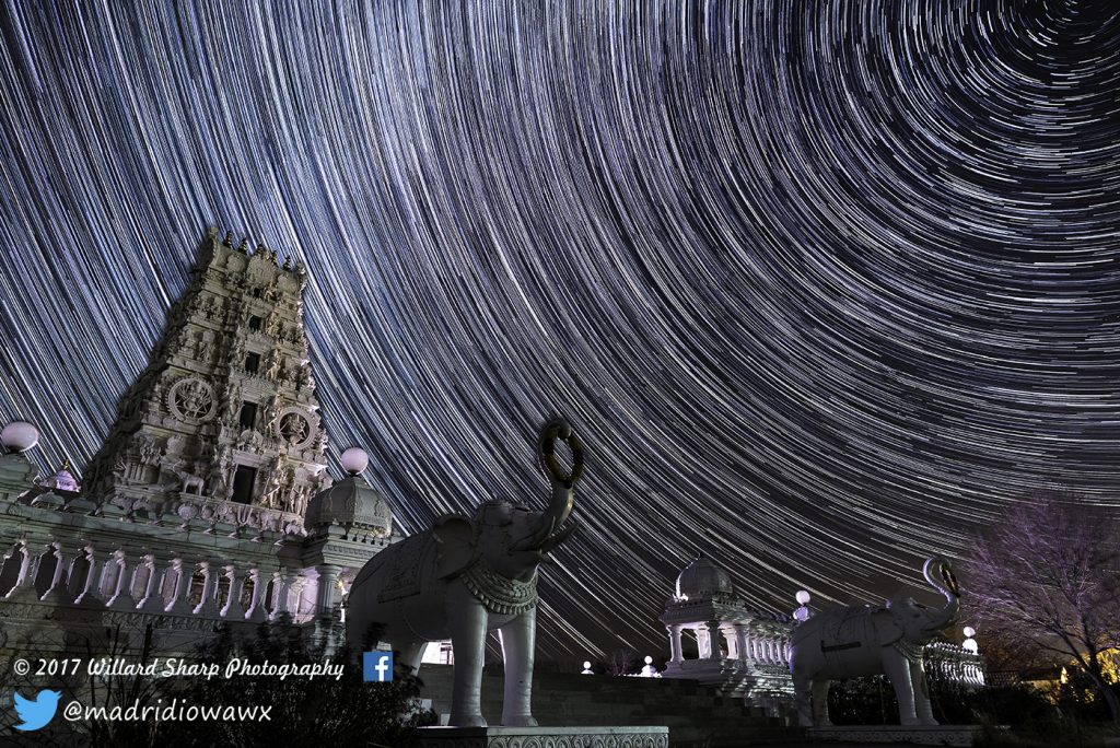 Hindu-star-trail-first-web-named-LR-1024x684.jpg
