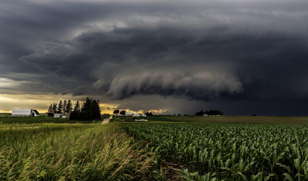 Iowa-storm-farm-6940-1024x601.jpg