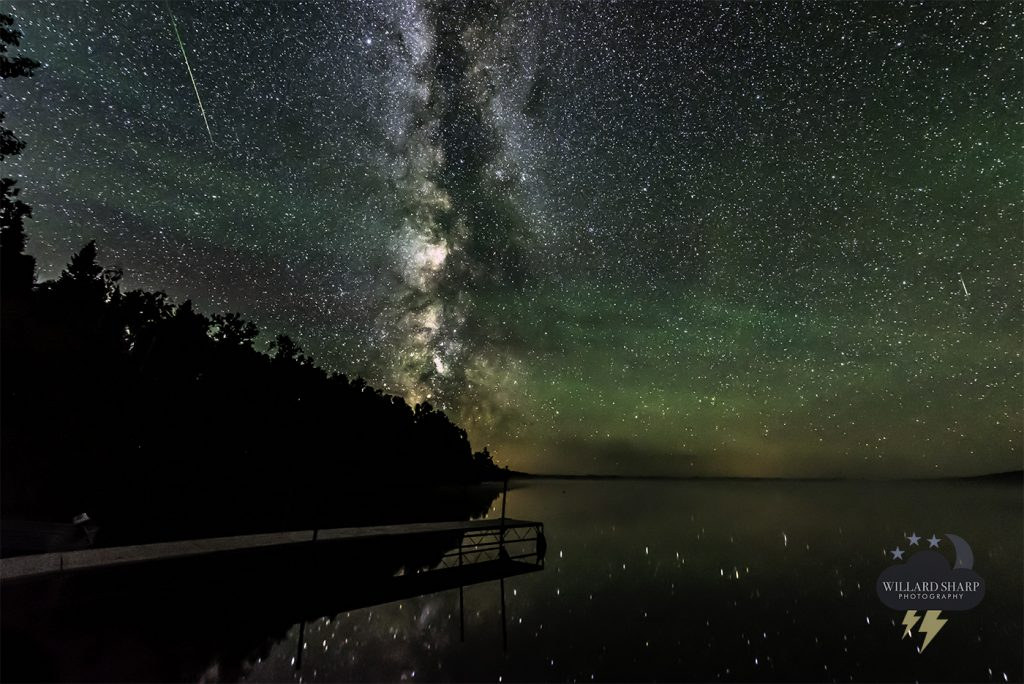 lake-liky-way-meteors-named-LR-1024x684.jpg