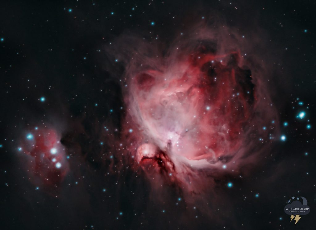Orion-Final-edit-1-1024x748.jpg