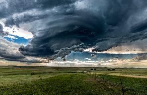 Wyoming Meso